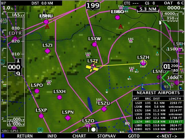 Name:  nearest full map 06.04.13.JPG Views: 531 Size:  93.0 KB