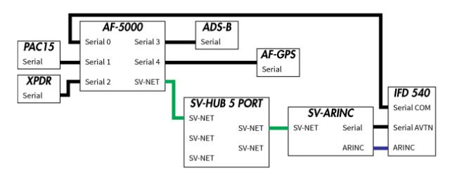 Name:  ef-wiring.jpg Views: 596 Size:  19.3 KB