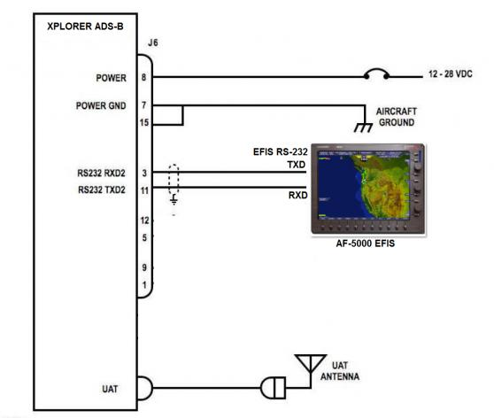 Name:  xplorer adsb wiring.jpg Views: 166 Size:  21.3 KB