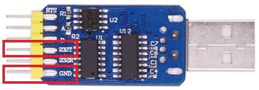 Name:  CP2102-wire.jpg Views: 812 Size:  18.6 KB