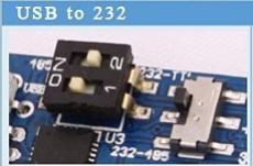 Name:  CP2102-config.jpg Views: 825 Size:  8.4 KB