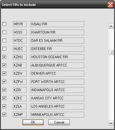 Name:  pocketfms-fir-selection.JPG Views: 333 Size:  34.1 KB