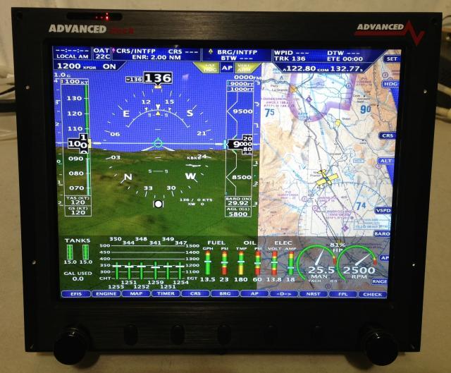 Name:  AF-5400 EFIS.jpg Views: 512 Size:  64.7 KB