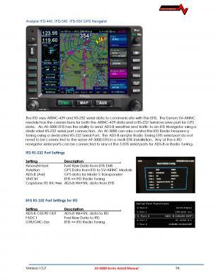 Name:  AF-5000 Install Manual V15.2 IFD TRFC WX.jpg Views: 116 Size:  21.9 KB